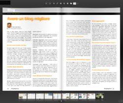 Pubblicare pdf su internet