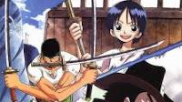 Siti dove leggere Manga e fumetti giapponesi su internet anche in italiano