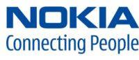 Salvare rubrica e messaggi SMS di un Nokia sul pc dal backup di Nokia Pc Suite