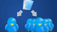 Upload File su Twitter 10 migliori siti dove caricare foto, film, video, pdf, doc