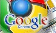 Google Chrome OS, il sistema operativo che funziona solo con applicazioni web
