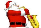 Migliori canzoni di Natale e musica natalizia da ascoltare