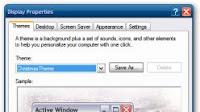 Temi Natalizi per decorare il desktop del pc a Natale su Windows 7