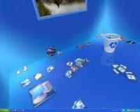 deframmentare e pulire hard disk