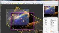 Mixare video in tempo reale mischiando diverse riprese e filmati