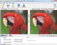 Comprimere immagini PNG, JPG e GIF ed ottimizzarle senza perdere qualità
