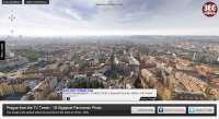 10 Siti con viaggi virtuali, viste panoramiche e foto a 360 gradi di tutto il mondo