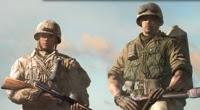 5 giochi di guerra e strategia dove comandare eserciti sul campo di battaglia