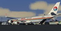 simulatore di volo gratis