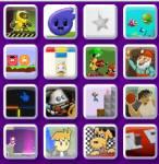Migliori siti con giochi online da giocare gratis su internet