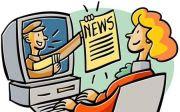 Creare riassunti e sintesi di pagine web e testi