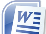 8 Modi di Scaricare Microsoft Word gratis (alternative)
