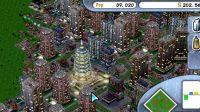 Migliori giochi Sim City dove creare la città e gestirla da sindaco