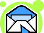 Siti per spedire SMS via web senza pagare