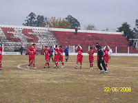 Club Atletico Jorge Newbery Newbery Pasion
