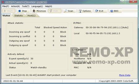 Melodyne Keygen Generator Free Download
