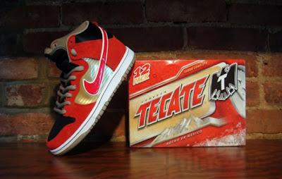 promo code 154ed ef35d Nike SB