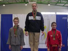 Torneio da Primavera 2006