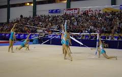 Madeira 2006