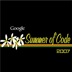 Google Open Source Blog