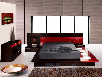 موديلات غرف نوم جديدة 6.jpg