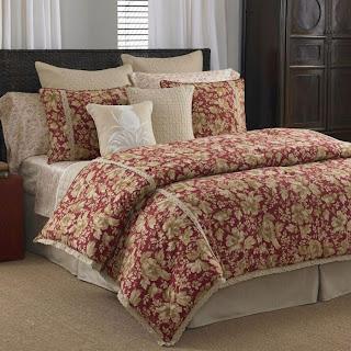 اغطيه سرير لكل غرفه نوم رائعة 259618.jpg