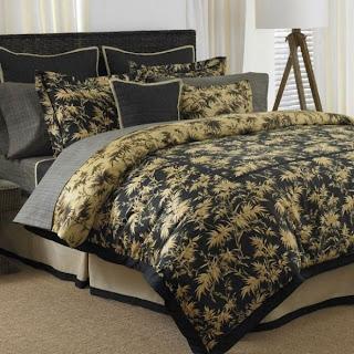اغطيه سرير لكل غرفه نوم رائعة 262593.jpg