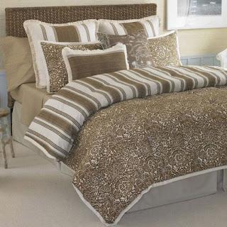 اغطيه سرير لكل غرفه نوم رائعة 262709.jpg