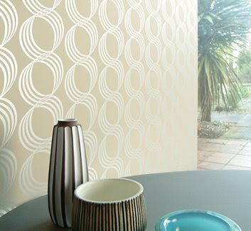 Modern Wallpaper Decor Quot Decadence