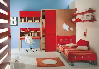 kids-room-decor-idea