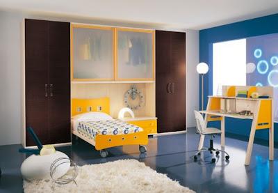 modern-kids-room-dec