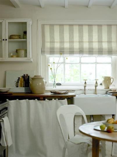 modern furniture windows curtains ideas