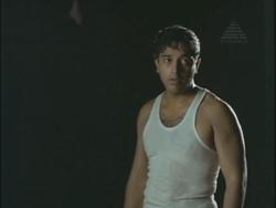 Best mumbai underworld movies - Naseeruddin shah upcoming
