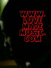 Love Made Music