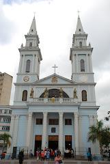 Diocese de Campos