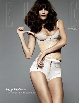 [helena-christensen-elle-uk-january-2010-cover.jpg]