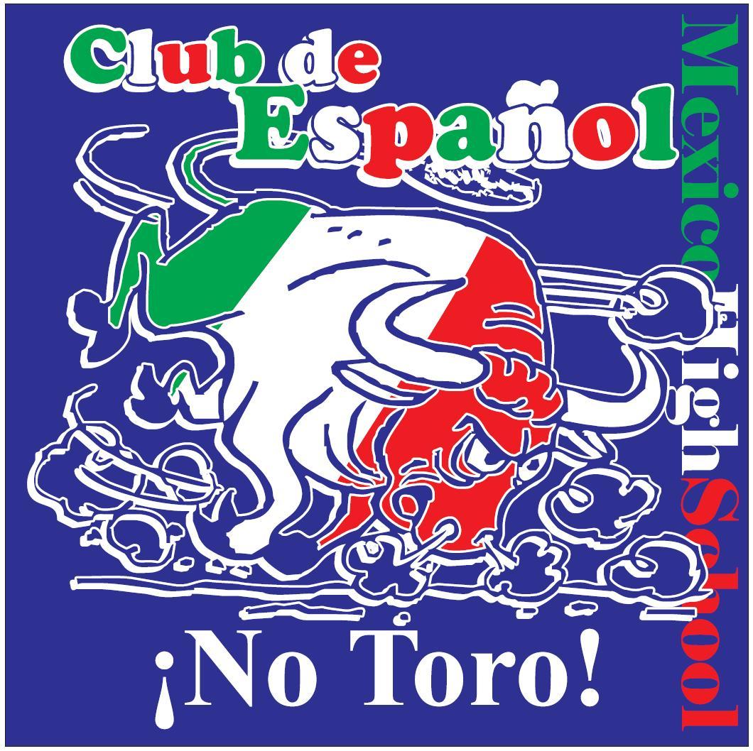 1000 spanish club ideas on pinterest high school spanish spanish and