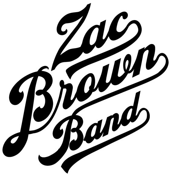 Zac Brown Band's New Album 'You Get What You Give' Out