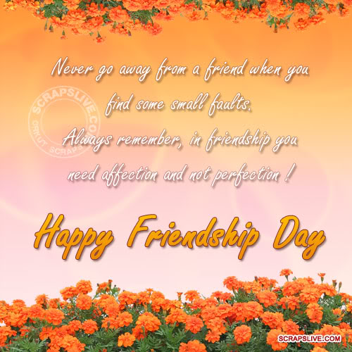 free wallpapers friendship day text wallpapersgreeting cards