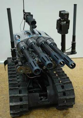 Best War Machines On Earth Latest Anti Terror News Metal