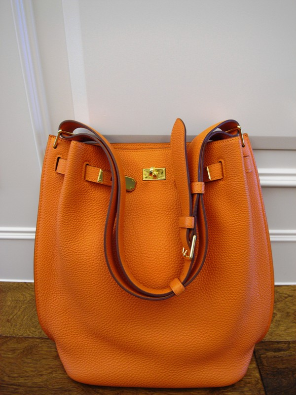 e45f995f518 Savvy Mode  Other Bags of Hermes