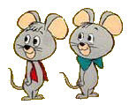 bet meeses plural mouse