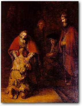 Citations chrétiennes (tertullien) dans Partages et Enseignements rembrandt-9bb3b