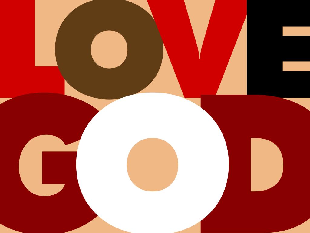 Un blog avec des citations chrétiennes variés.: Donner à Dieu la ...