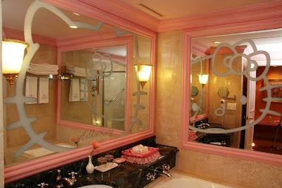 منزل كيتي في الصين Hotel+Hello+Kitty+03