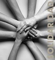 Solidaridad Urgente