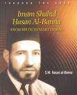 AS SYAHID HASSAN AL BANA