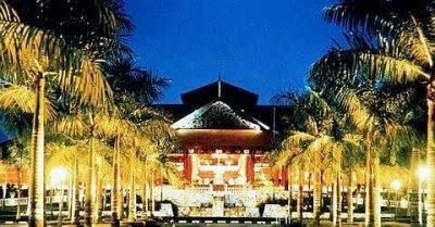 Pulai Springs Desaru, Johor