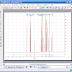 Aplicaciones para el procesamiento de espectros de RMN (Nuclear magnetic Resonance)