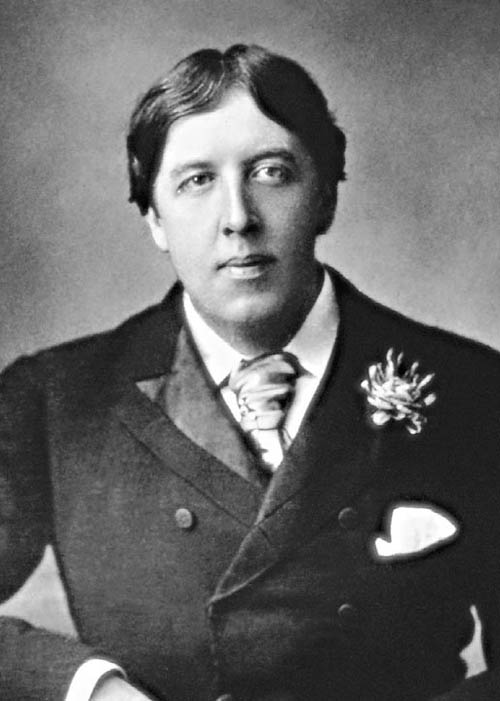 Image result for Oscar Wilde blogspot.com
